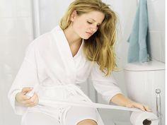 Hábitos sexuales producen infecciones urinarias