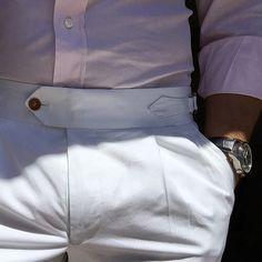 Indian Men Fashion, Best Mens Fashion, Mens Fashion Suits, Men Trousers, Mens Dress Pants, Men Dress, Formal Men Outfit, Bespoke Tailoring, Pants Pattern