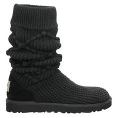 2015 cheap nike shoes for sale info collection off big discount.New nike roshe run,lebron james shoes,jordans and nike foamposites 2014 online. Ugg Snow Boots, Ugg Boots Sale, Ugg Boots Cheap, Winter Boots, Cheap Uggs, Knit Boots, Men's Boots, Tall Boots, Ugg Classic