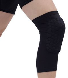 10 Best Best Basketball Knee Pads Images On Pinterest Basketball