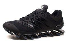 separation shoes 5c120 77ed6 Adidas Springblade Estilo De Hombre, Adidas Zx, Zapatos Feos, Foot Locker,  Inspiración