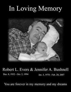 Photo Memorial Etched in Granite. Permanently etch photo & text in granite. Sold by Ourcornermarket. Special People, Special Person, Hard To Say Goodbye, Cemetery Headstones, Special Text, Email Subject Lines, Memorial Stones, Granite Stone, In Loving Memory