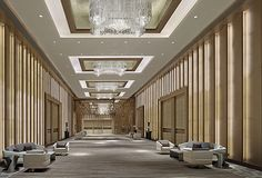 #ballroom #lines