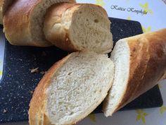 Keto, Bread, Food, Brot, Essen, Baking, Meals, Breads, Buns