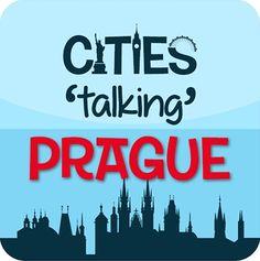 Prague Walk - Hradčany the Prettiest Postcode