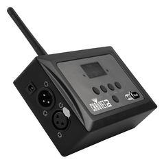 Chauvet D-Fi Hub Wireless DMX