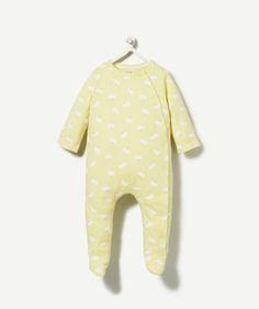 Dors-bien - Pyjama bébé-garçon : Dors-bien - Pyjama mode pour bébé-garçon   Tape à l'œil