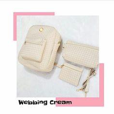 c97f337794 tas wanita import, tas tangan wanita, tas punggung wanita, tas wanita  online,
