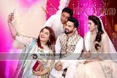 Image result for noman habib wedding
