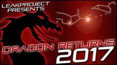 Planet X, Red Dragon Returns, Year of War 2017 Sep 23 Revelation 12 Conf...