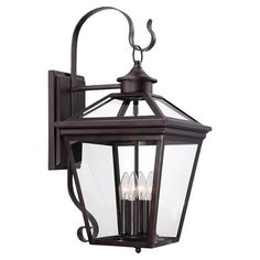1000+ images about lighting on Pinterest Gas Lanterns, Outdoor Wall Lantern and Outdoor Walls