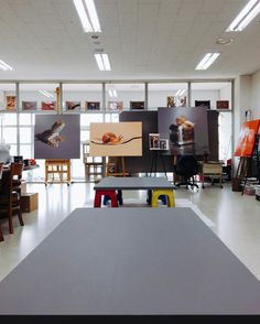 Grey Holic^^ #김영성 #극사실 #하이퍼리얼리즘 #달팽이 #물고기 #미술관 #극사실주의 #개구리 #현대미술 #YoungsungKim #ykim #Hyperrealism #hyperrealistic #oil #painting #drawing #contemporary #art #handpainted #environment #frog #snail #insect #goldfish #animal #sculpture #museum #artgallery #grey #studio