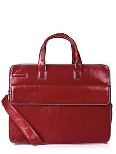 Piquadro bag - #ladies bag