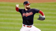 Kluber's+Dominant+Game+1+Performance+Set+the+Tone+For+the+Indians