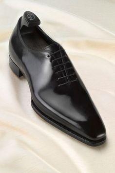 whole-cut-oxford-shoes-zapato-entero-00                                                                                                                                                                                 Más