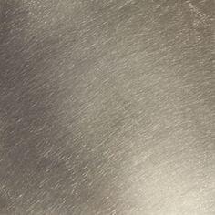 Range Hood Materials and Metal Finish Options | Copper Patina, Zinc Patina, Textured Copper, Custom Metal Patinas, Custom Copper Finishes | Weathered Zinc, Weathered Copper | Zinc Patinas | Copper Patinas