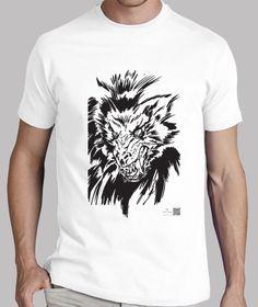 Camisetas Artysmedia [más recientes] - Un punto de alegría en tu vida - pag 1