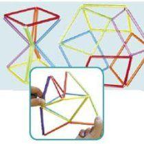 Top 20 Sensory Fidgets for School Pinned by Gail Zahtz