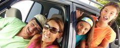 Met de goedkope autoverzekering van Netpolis wordt autorijden weer leuk. Veel Nederlanders betalen tot wel 50% teveel voor het verzekeren van hun auto. Bij Netpolis vergelijk je premies en voorwaarden en bespaar je op de kosten van je autoverzekering.