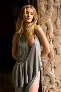 b5bb653312b Model Rosie Huntington-Whiteley, photographer Mark Seliger for Vanity Fair,  June 2011 #