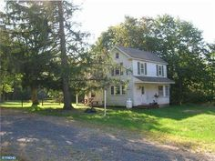 624 S Sumneytown Pike, North Wales, PA 19454 $325k 1.36 acres