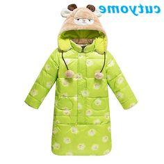 37.94$  Watch now - https://alitems.com/g/1e8d114494b01f4c715516525dc3e8/?i=5&ulp=https%3A%2F%2Fwww.aliexpress.com%2Fitem%2FInfants-Sleeping-Bag-Bebek-Uyku-Tulumu-Toddler-Newborn-Baby-Winter-Outwear-Suit-Bedding-Envelope-Sleeping-Sack%2F32746353931.html - Infants Sleeping Bag Bebek Uyku Tulumu Toddler Newborn Baby Winter Outwear Suit Bedding Envelope Sleeping Sack Infants Clothing