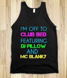 Hahah yesss. MUST HAVE NOW!