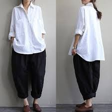 Image result for how to make japanese farm pants