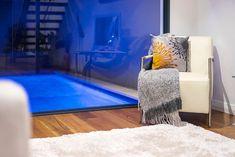 mysite Shag Rug, Rugs, Design, Home Decor, Shaggy Rug, Farmhouse Rugs, Decoration Home, Room Decor