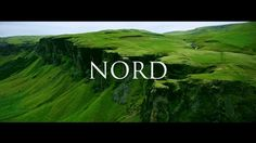 """""""Nord"""" is an aerial adventure that was captured entirely on Drone.  All footage was captured during a summer trip to Norway and Iceland in august 2016.   Despite some weather and timing problems (we really wanted to see everything at once since this is  our first trip in such a picturesque paradise) I'm looking forward for a second trip to enjoy the sunsets, auroras, take some hikes in the mountains, shoot some timelapses and make a selfie with a puffin.    Drone  : Phantom 4 Music : Clin..."""