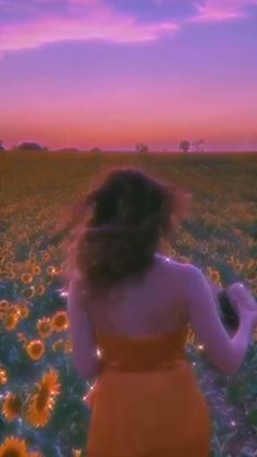 Aesthetic Movies, Sky Aesthetic, Aesthetic Collage, Aesthetic Videos, Aesthetic Vintage, Aesthetic Pictures, Aesthetic Pastel Wallpaper, Aesthetic Backgrounds, Aesthetic Wallpapers