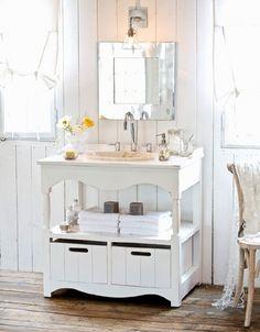 Amazing Bath Accessories ♥ Страхотни аксесоари за баня | 79 Ideas