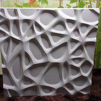 Panele 3D - art silpol - formy silikonowe i poliuretanowe