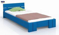Arhus łóżko dla dzieci i młodzieży
