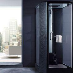 Les 98 meilleures images du tableau Salle de bain / Douche sur ...
