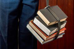 Teramo rimborso spese libri di testo 2016-2017: pubblicato nuovo bando