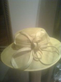 White Church Hat To order  1-877-687-7848 Email  suitsutopia gmail.com  eba143f71ac