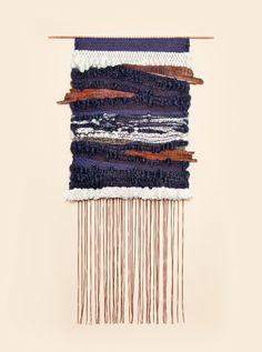 Mimi Jung  Brook Art Objects
