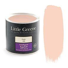 peinture lilipinso peindre