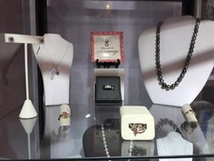 More new items from the IJO show have arrived!
