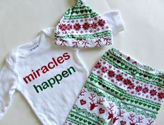 Hey, I found this really awesome Etsy listing at https://www.etsy.com/listing/232245397/first-christmas-baby-1st-christmas-my