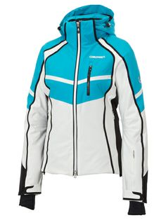 Women's Insulated Ume Jacket | Sporting Life