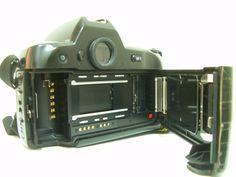 35Mm Camera   Thread: nikon f90 autofocus 35mm film camera