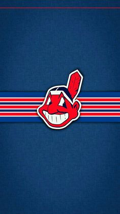 Cleveland Indians Baseball, Tigers Baseball, Baseball Tips, Royals Baseball, Baseball Shirts, Baseball Wallpaper, Mlb Wallpaper, Roman Reigns Logo, Baseball Pictures