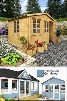 Garden Design New Build House transforming a new-build garden - lush landscape & garden design