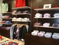 În Calea Victoriei 83 - 85 am rezervat o colecție concepută special pentru bărbații bine crescuți! Big & Tall: cămăși, pantaloni, costume, paltoane, curele, cravate, butoni.  #bărbatesc #gras #inalt #mare #extrem #marimi #mari #magazin #berthelot