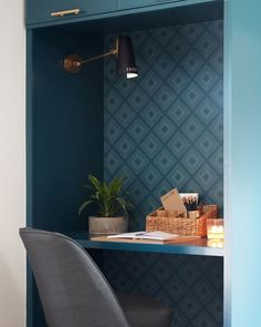 fixer upper office adds magnolia warmth expression sized layer energy any gaines joanna living