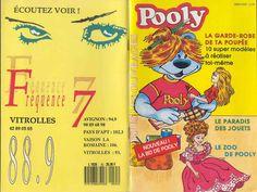 Pooly 35 - Elesy Lena - Picasa Albums Web