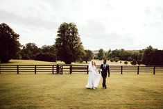 Lyrath Estate wedding One Day Trip, Weekend Trips, Outdoor Wedding Reception, Outdoor Weddings, Essence Of Australia, Off Shoulder Wedding Dress, Lake Pictures, Green Fields, Beautiful Moments