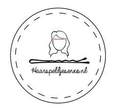 Logo ontwerp